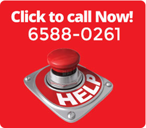 Click to Call Now